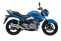 Yamaha - MT-25