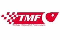 TMF Mekaniker Eğitim Seminerleri