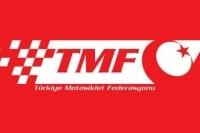 TMF Hakem Semineri 02-03 Mart 2019 Ankara