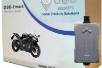 OBD-Smart Motor Takip Sistemi MPIP - 620