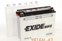 Exide EB16AL-A2