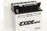 Exide EB16CL-B