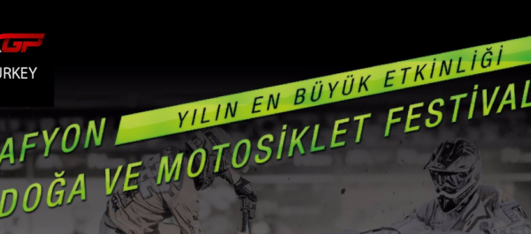 3. MX GP Türkiye, 04-06 Eylül 2020 Afyon