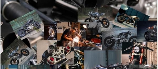 Motosikletinizi Kişiselleştirirken Nelere Dikkat Etmelisiniz?